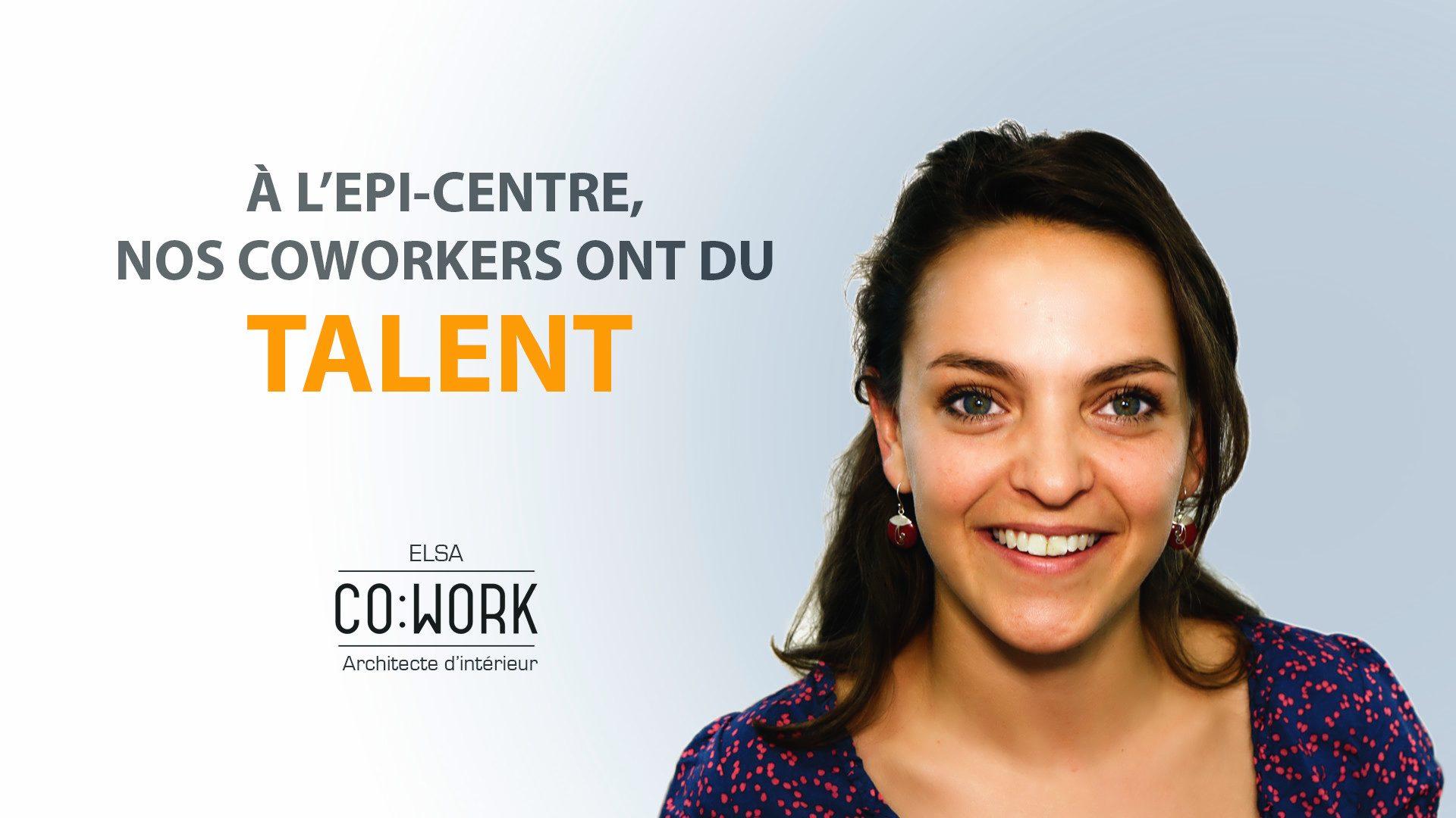 epicentre crest coworking télétravail médiation numérique tiers-lieu epi-centre formation talent romain jeauneau
