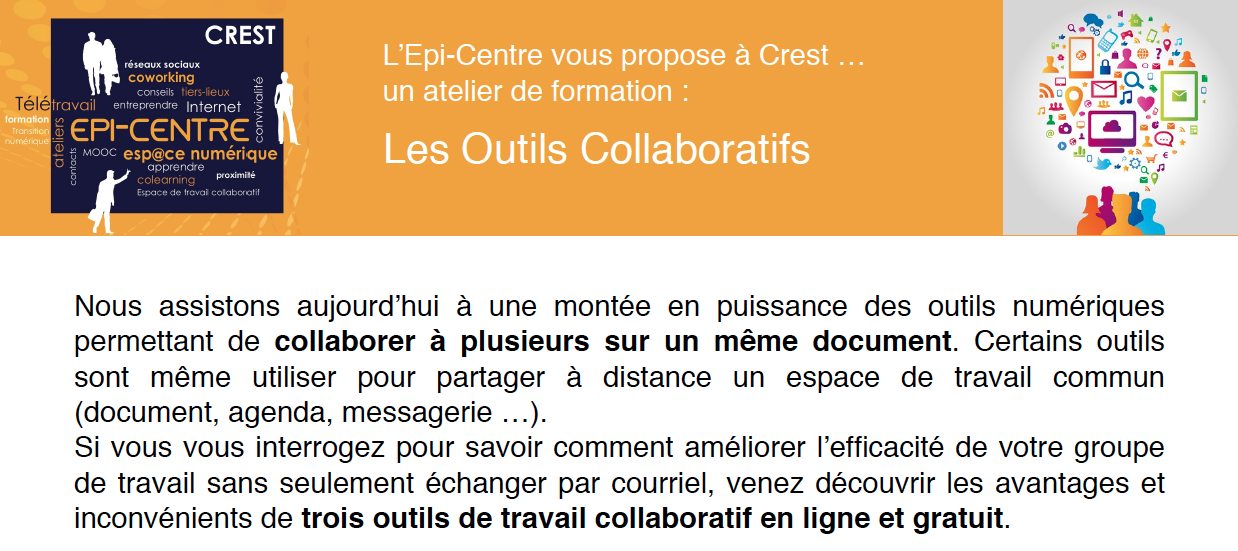 formation-outils-collaboratifs